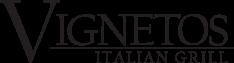 Vignetos Italian Grill